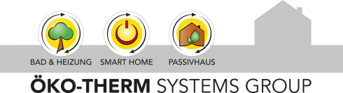 Öko-Therm Systems GmbH