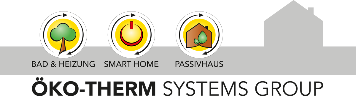 ÖKO-THERM SYSTEMS GROUP